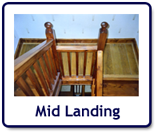 stairs: mid landing