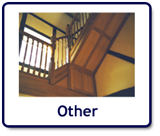 stairs: other